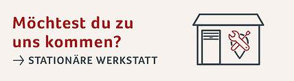 stationaer_Werkstatt_Button.jpg