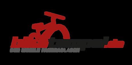 GOYAGO_biketempel-Logo.png