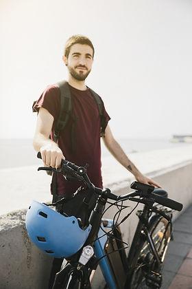Ride_Teaser.jpeg
