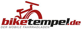 biketempel_Logo.jpg