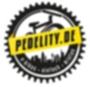 logo_pedelity.jpg