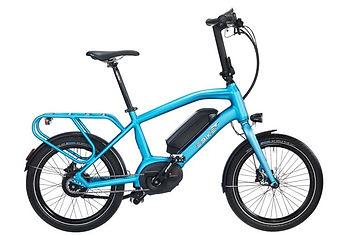 E-Bike Urban Metropolitan.jpg