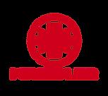 Kreidler-Motorcycles-Logo-Vector 2.png