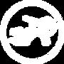 Verkauf_web_icon.png