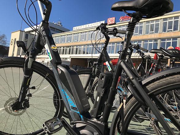 Kassel_NVV_Fahrradübergabe.jpeg