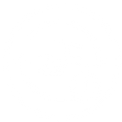 Vermietung_web_icon.png