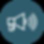 GOYAGO_Promotion.png