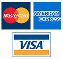 kreditkarte.jpg