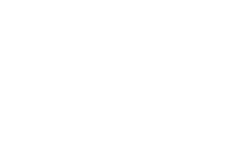 bike_Footer.png