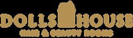 dolls-house-header-logo.png