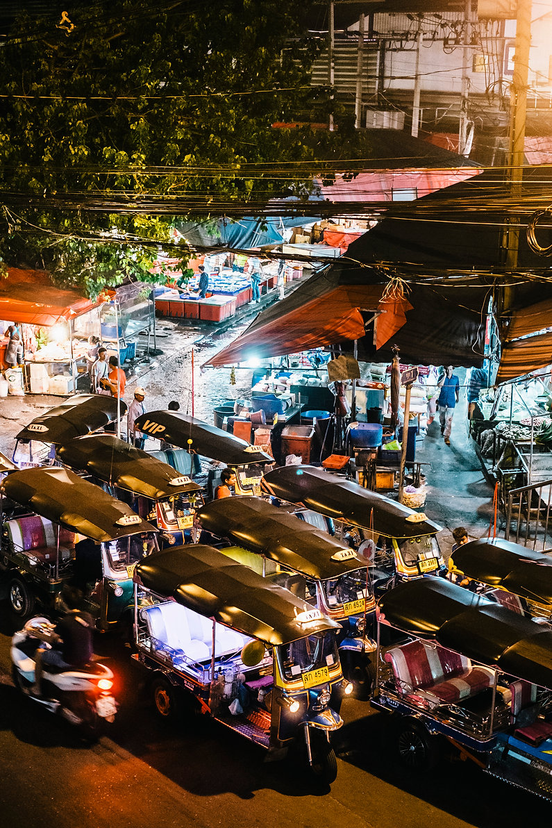 Klong Toei Market-3242.jpg