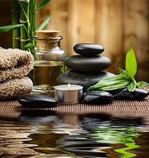Massage School: Week Two