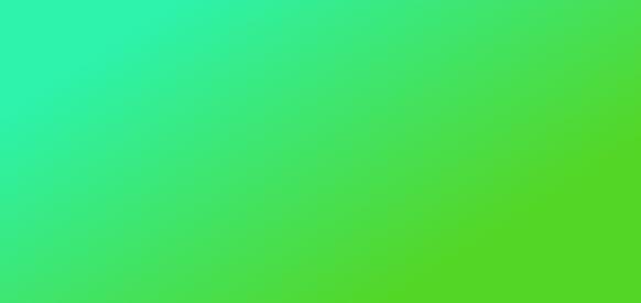 Green gradient BK.png