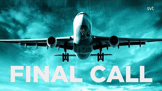 SVT-Final call.png