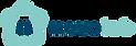 Novolab logo 2.png