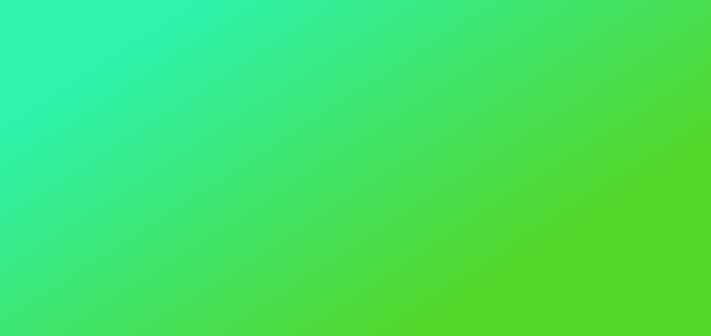 Green gradient BK.png