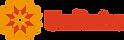 Unilabs_Logo_.png