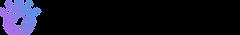 IBM Watson Health Logo.png