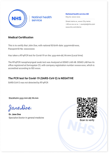 PCR_Certificate_Exemple_new' (1).png