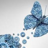 Digital Transformation: Success Factors