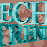 2021 Trends in ECM