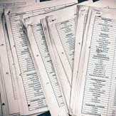 Critical Concerns About Document Handling Still Exist