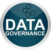 Information Governance for Everybody