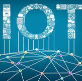 Issues with IoT