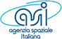 Logo Agenzia Spaziale Italiana