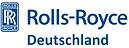 Logo Rolls-Royce-Deutschland