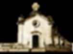 santo antonio igreja.png