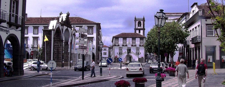 Açores,_Ponta_Delgada_I.JPG