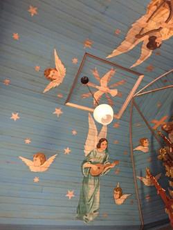 IMG_0897 forro capela linha pinhal treze