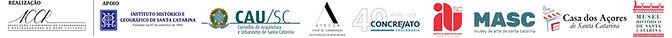Barra Logo ACCR.jpg