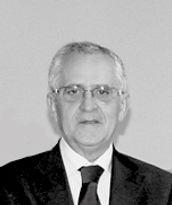 Artur Teodoro de Matos Universidde de Li