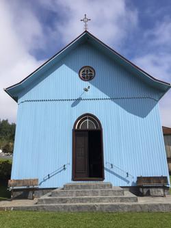 IMG_0887 capela linha pinhal treze tilia