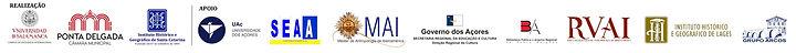 Faixa Logo CIAI 2019.jpg