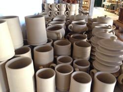 Fabrica de Cerâmica Vieira