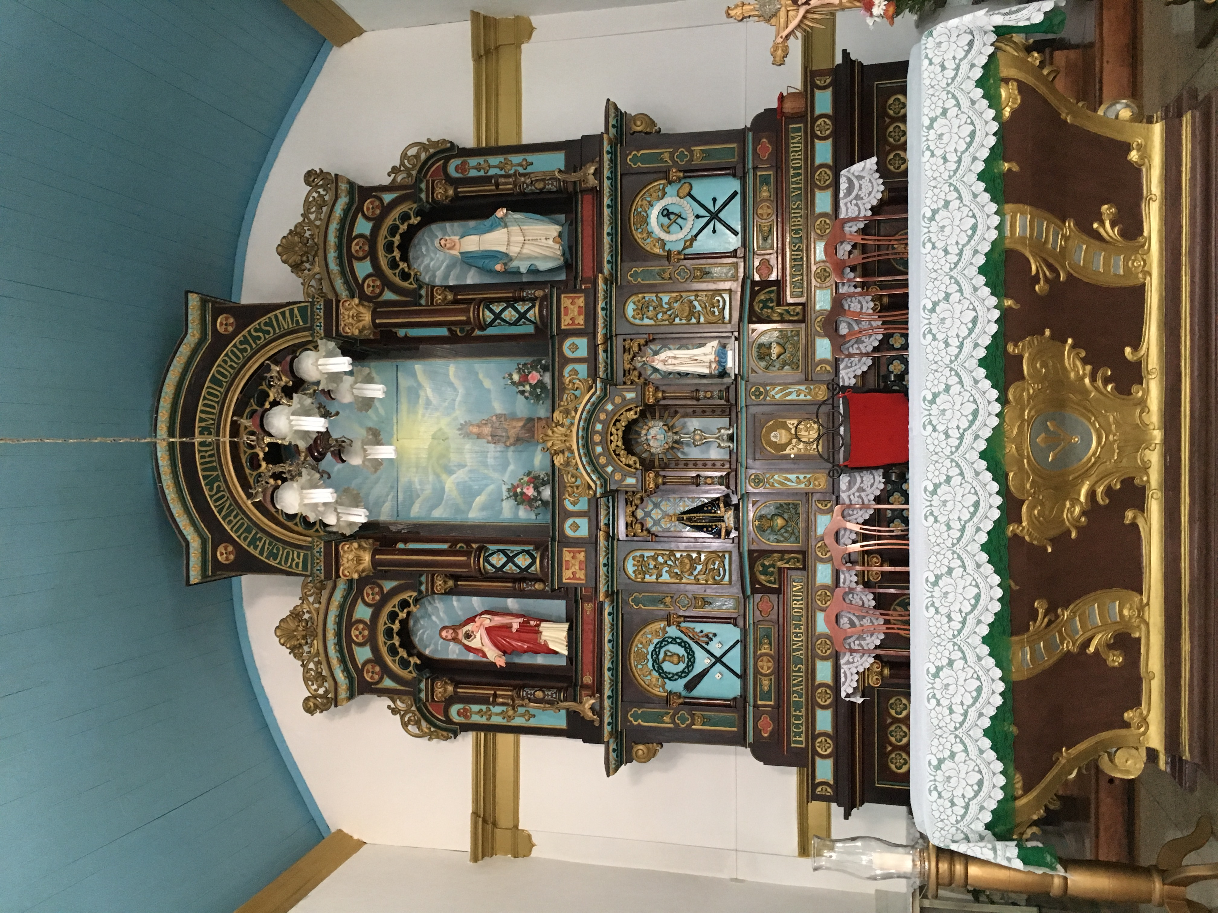 IMG_5172 capela santana vila nova 2018