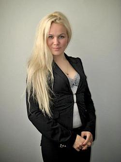 Елена Лопатенко