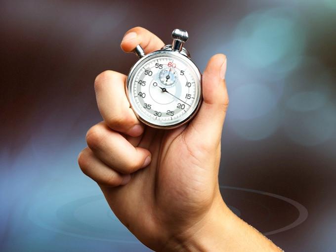 Integrama - у вас несколько минут, чтобы представить свой бизнес