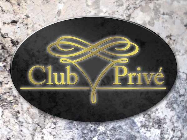 din-club-metelica-logo.jpg