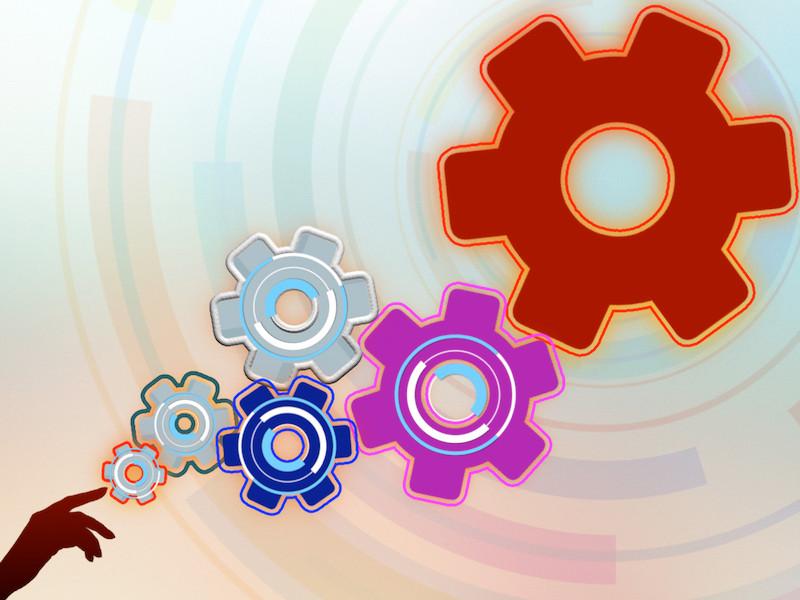 Integrama - 5 маркетинговых стратегий для стартапа