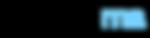 Управление маркетингом, Integrama-logo