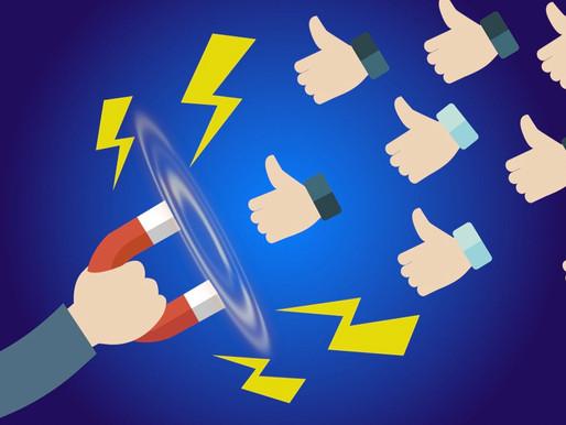 8 актуальных советов по привлечению Клиентов