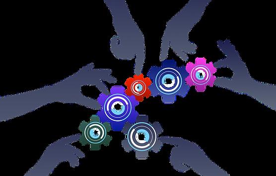 Integrama - Интеграция маркетинговых ресурсов