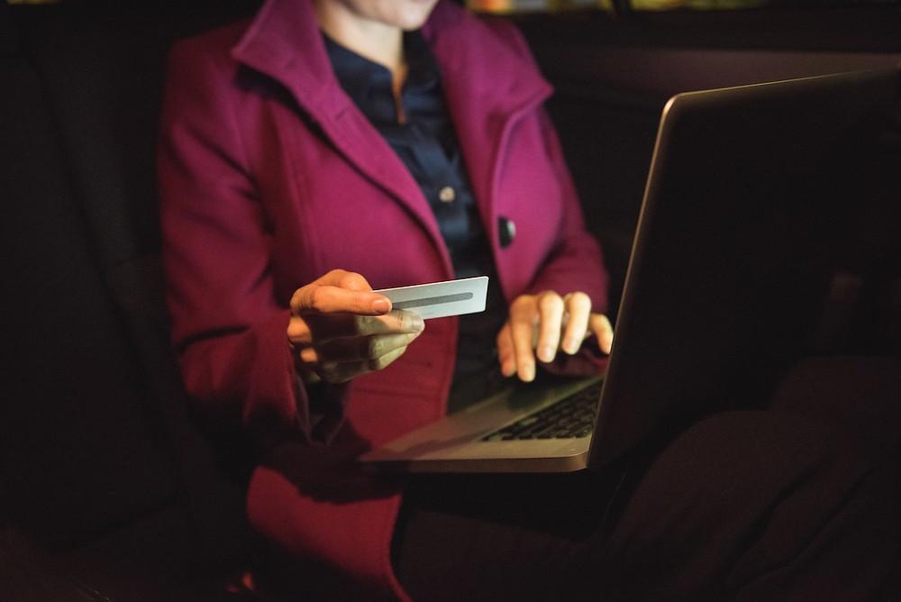 Integrama-онлайн покупки