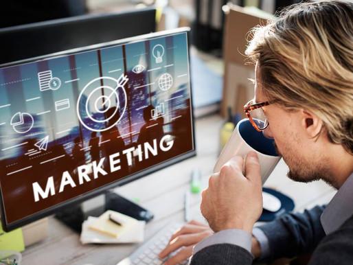 Как интегрированный подход в маркетинге поможет усилить ваше влияние