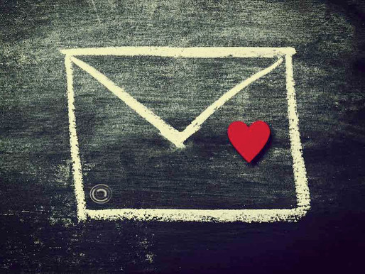 Email рассылки - 5 советов не угодить в папку со спамом