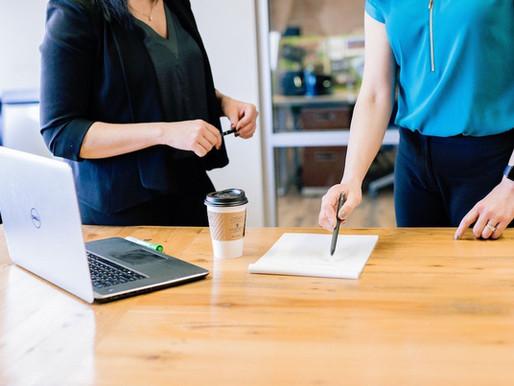 3 способа обрести уверенность в продажах